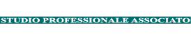 GFT & Partners | Studio Professionale Associato